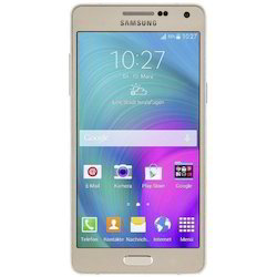 Samsung A5 Mobile Phone