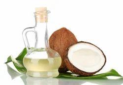 greenindia Cold Press Coconut Oil