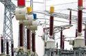 Three Phase Upto 33 Kv Instrument Electric Transformer