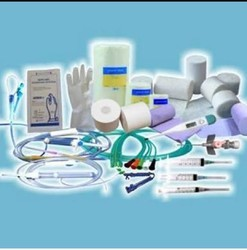 Surgical items