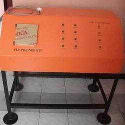 PLC Simulator Trainer Kit