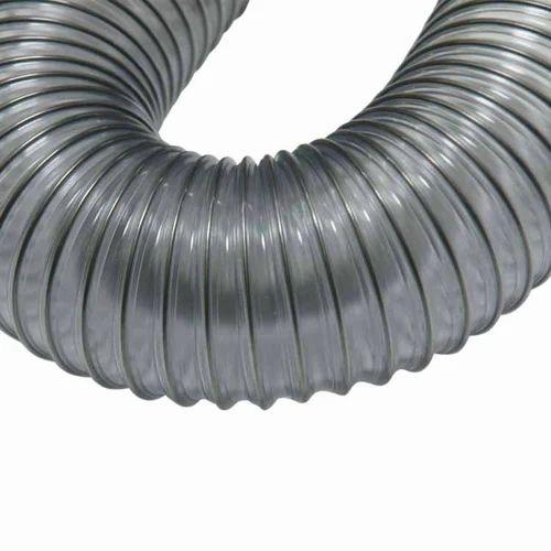 150mm flexible hose under sink faucet