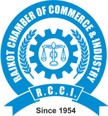 Trade Memberships
