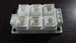 ICPT 8 Pin Repair Airjet Loom Spare Parts