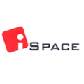 I Space Furniture Systems Private Limited