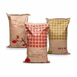 Seed Bags In Mumbai ब ज ग म बई
