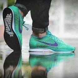 Nike Shoe. Nike Shoe. Rs 1,400/Pair