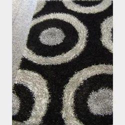 Fab Export International Shaggy Carpet