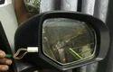 Hyundai Cars Mirror