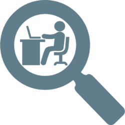 primary research definition business Primary research - a definition primary research is the collecting of original data   videos: primary data, conducting surveys, primary research methods   maps photographs historical documents company policies laws original art.