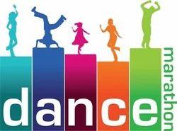 Ladies Dance Classes Training Services