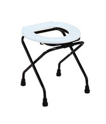 Commode Chair Suppliers, Manufacturers & Dealers in Nashik ...