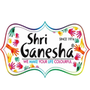 Shri Ganesha Global Gulal Pvt. Ltd.