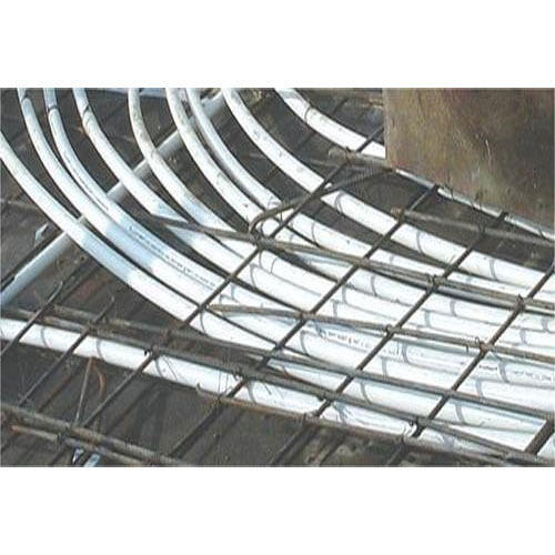 PVC Conduit Wire at Rs 40 /meter | Pvc Wire | ID: 13609383448