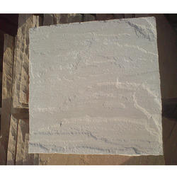 Gray Sandstone Slab