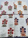 Boota Printed Cotton Fabric