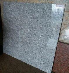 Granite Tiles In Coimbatore Tamil Nadu Get Latest Price From Suppliers Of Granite Tiles In