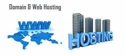 Linux Server Hosting