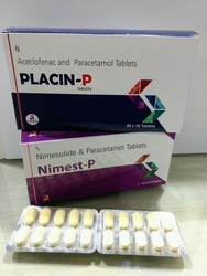 PCD Pharmaceutical Distributors For Haflong