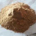Phospho Gypsum Lumps