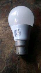 LED Bulb 45 Watt