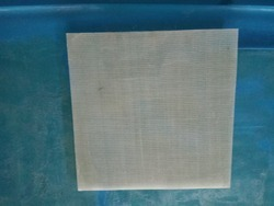 FRP Polyester Sheet
