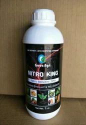 Nitro King Liquid