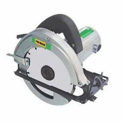 Circular Saw Tools