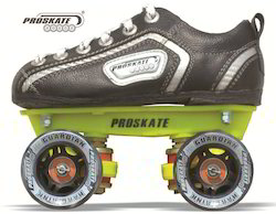 Pro Shoes Skates Guardian