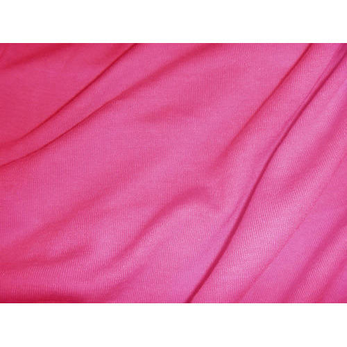 viscose material viscose fabric suppliers