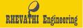 Rhevathi Engineering