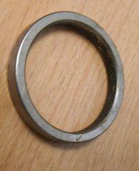 Seat Retainer Ring
