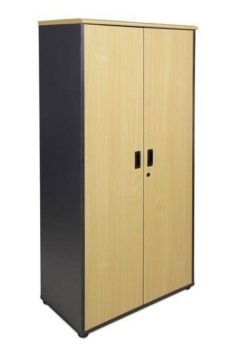 Merveilleux PVC Full Height Cabinet