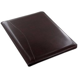 Leather Office Folder