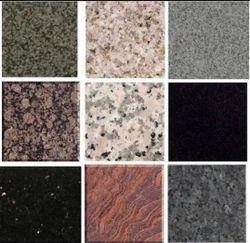 Flooring Marble Granite