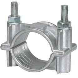 Cable Cleat Manufacturers Amp Suppliers In India
