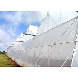 Drip Lock Diffused Greenhouse Covering Film