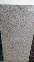 Chery Brown Granite Slabs