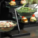 Salad Stands