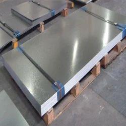 Stainless Steel 420 Grade Sheet Plate