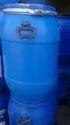 100 Kg Plastic Drum