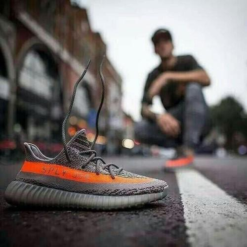 official photos d2a12 5b04c Adidas Yeezy Sply350 Shoes