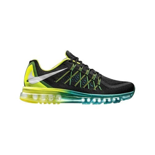 the best attitude fce91 ccc25 Air Max 2015 Mens Sports Shoes