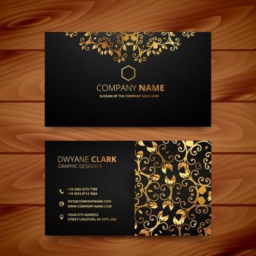 Ultra premium business cards printing in sector 25 gandhinagar ultra premium business cards printing colourmoves