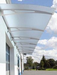 Designer Canopies