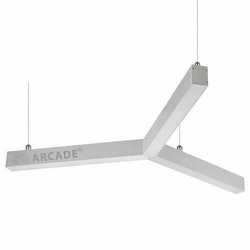 Arcade Aero Lighting Aln108