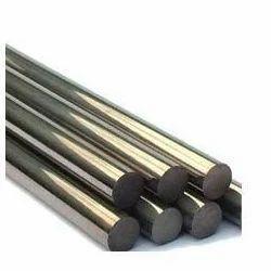Alloy Metal Rod