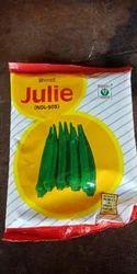 Nirmal Julie Bhindi Packet