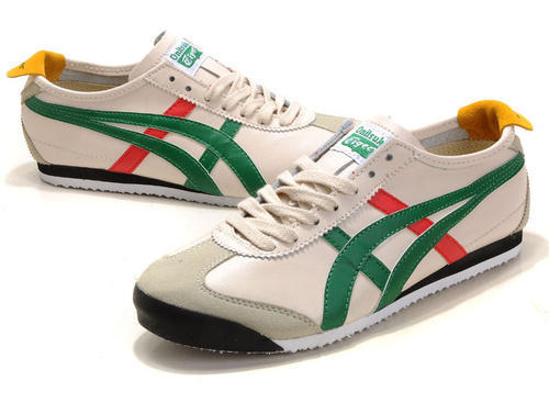 best authentic e7a73 8fbf2 Asics Tiger Casual Shoes