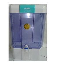 Water Purifier Spare Parts Uv Choke For Ro Manufacturer